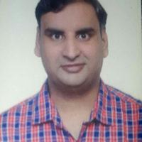 Gaurav_Bhatia