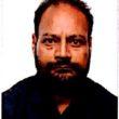 Harinder Singh Bajwa