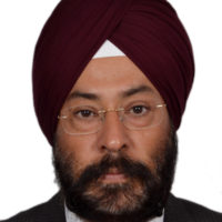 MP visa photo
