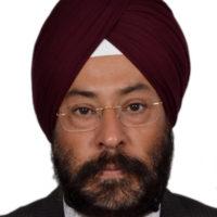 MP visa photo