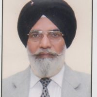Mehal Singh