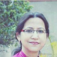 Prabhjot Kaur