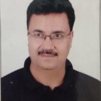 Rajesh Kalia