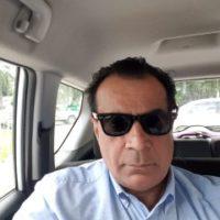 Rajpal Singh
