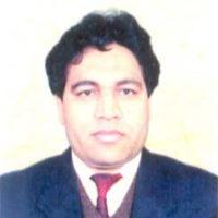 Sarban-Singh