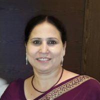 SumanSharma