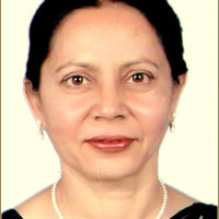 dr.(mrs.)sukhbir.k.mahal