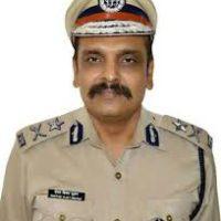 kunwar_vijay_partap_singh