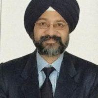 Dr. Premjot Girgla
