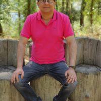 Dr. Raman Chathrath