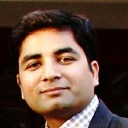 Manish Mangal
