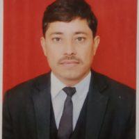 Sudir Sharma