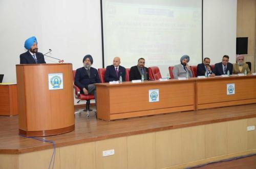 GNDU Alumni Meet 2019 (16)