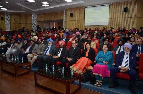 GNDU Alumni Meet 2019 (17)
