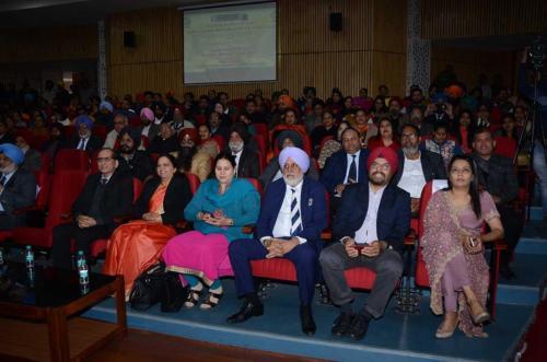 GNDU Alumni Meet 2019 (30)