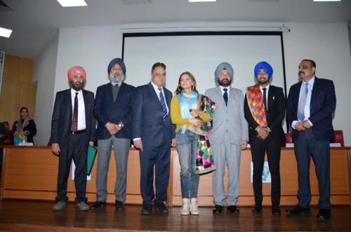 GNDU Alumni Meet 2019 (40)