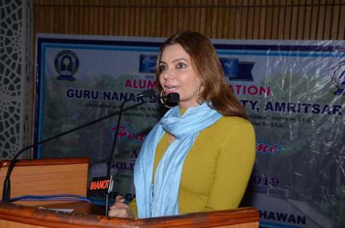 GNDU Alumni Meet 2019 (57)