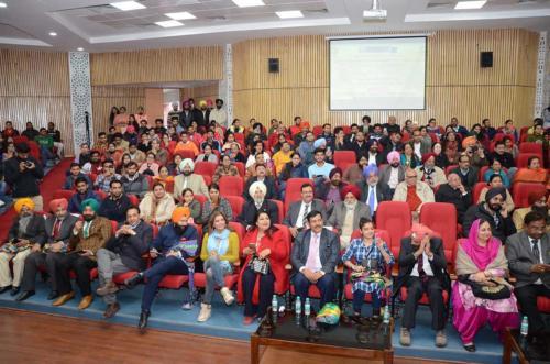 GNDU Alumni Meet 2019 (63)