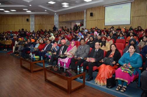 GNDU Alumni Meet 2019 (64)