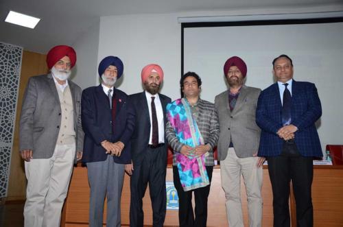 GNDU Alumni Meet 2019 (68)