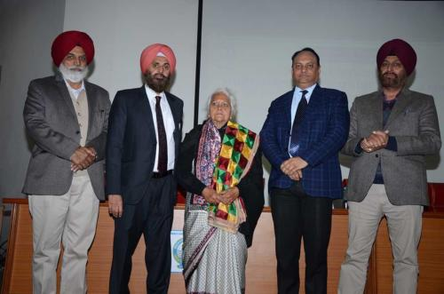 GNDU Alumni Meet 2019 (71)